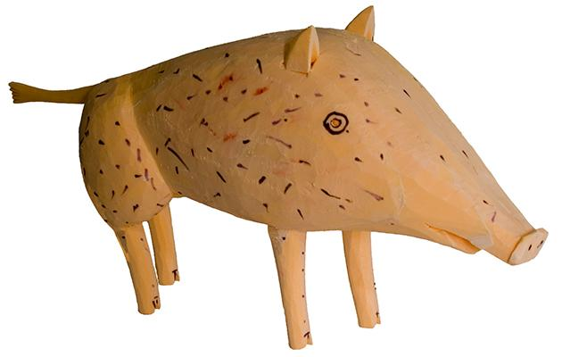 02wildboar1cutout22